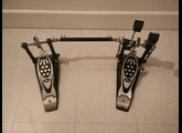 Deep Drums double pedale