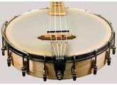 Deering Goodtime Concert Banjolele