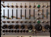 Defective Records Klee Step Sequencer