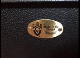 Dell'arte DG-H1 hommage grande bouche
