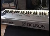 Delson CK65