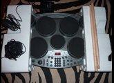Delson DIGITAL DRUM DD306