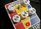 Demedash Effects 112+ Overdrive