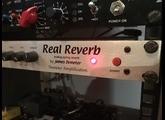 Demeter RV-1