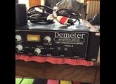 Demeter Vtcl2 Compressor