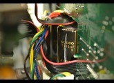 Denon AVR-X 4000