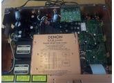Denon DCD-S10II