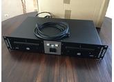 Denon DJ BU-4500