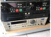 Denon DJ DN-2000F MKIII