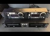 Denon DJ DN-D4500