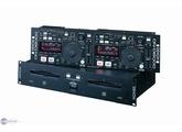 Denon DJ DN-D6000