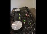 Denon DJ DN-MC6000MK2 (9079)