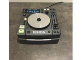 Denon DJ DN-S1000 (4222)