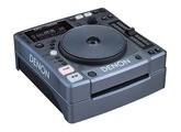 Denon DJ DN-S1000