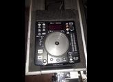 Denon DJ DN-S1200 (51608)