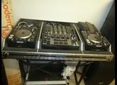 Denon DJ DN-S1200 (29036)