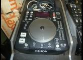 Denon DJ DN-S1200 (47409)