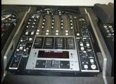 Denon DJ DN-S1200 (55285)