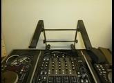 Denon DJ DN-S1200 (30810)
