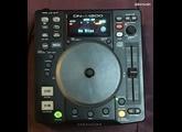 Denon DJ DN-S1200 (78084)