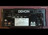Denon DJ DN-S1200 (96357)