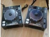 Denon DJ DN-S3000