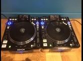 Denon DJ DN-S3700 (15416)