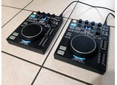 Denon DJ DN-SC2000
