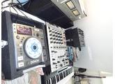 Denon DJ DN-X100