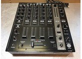 Denon DJ DN-X1100