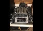 Denon DJ DN-X1500