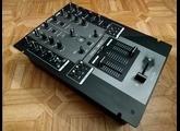 Denon DJ DN-X300