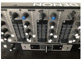 Denon DJ DN-X500