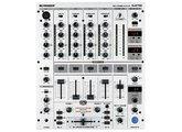 Denon DJ DP DJ-100
