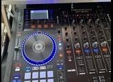 Denon DJ MCX8000 (56254)