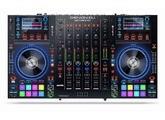 Denon DJ MCX8000 (53765)
