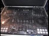 Denon DJ MCX8000 (7734)