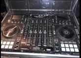 Denon DJ MCX8000 (75074)