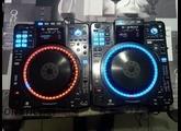 Denon DJ SC2900 (1089)