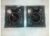 Denon DJ SC2900 (1583)