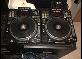 Denon DJ SC3900