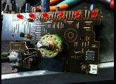 Denon PMA-1055R