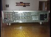 Denon PMA-1500R