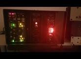 Desert Island Audio Neve VR Module Rack