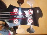 Design Guitars DC 355