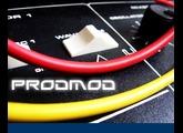 Detunized DTS053 - ProdMod Live Pack