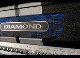 Diamond Amplification 327SD