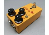 Diamond Pedals Bass Compressor