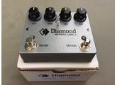 Diamond Pedals Memory Lane Jr.