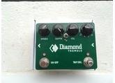 Diamond Pedals Tremolo (48838)